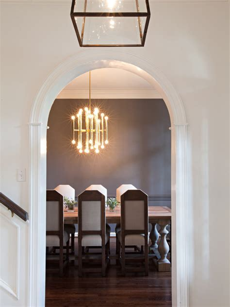 17th Century Monastery Dining Table Design Ideas