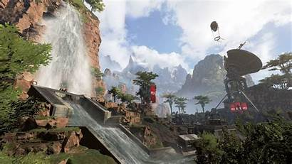 Apex Wallpapers 1080 Legends Map Backgrounds
