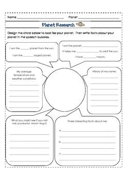 research worksheets elementary worksheets for all