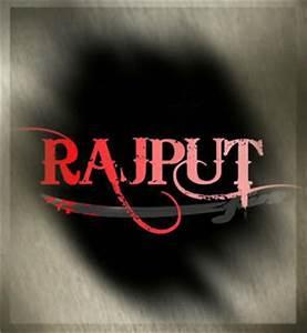 Download Rajput Name Wallpaper Gallery