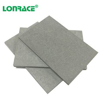 asbestos  mm mm mm mm fiber cement board