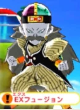 (ドラゴンボールzゼット極きょく限げんバトル!!三さん大だい超スーパーサイヤ人じん, doragon bōru zetto kyokugen batoru!! Android 1920 | Dragon Ball Wiki | FANDOM powered by Wikia