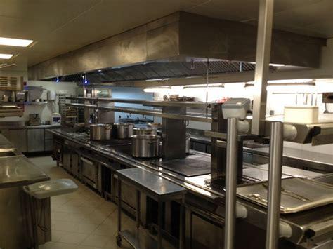 prix cuisine professionnelle prix cuisine professionnelle complete 28 images ligne