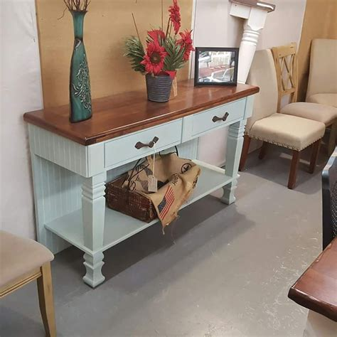 buffets duc woodworks