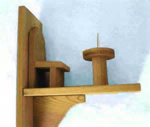 squirrel feeder plans free image search results