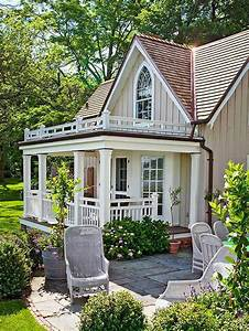terrace design ideas 16 creative designs for the porch With 4 creative porch railing ideas for your house
