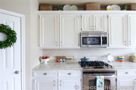 kitchen cabinet makeover the moment you ve been waiting for our white kitchen 2604