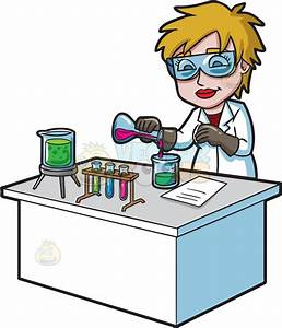 Experiments Clipart | www.imgkid.com - The Image Kid Has It!