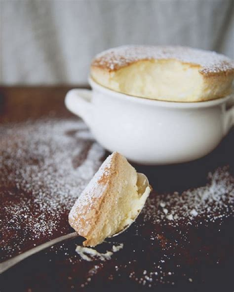 top 10 souffle desserts top inspired