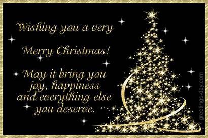 Merry Greetings Very Wishing Animated Joy Gifs