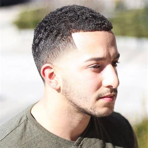 ideas  fade haircut  pinterest boys fade haircut mens hair fade  mens