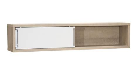 porte coulissante pour meuble de cuisine meuble haut cuisine porte coulissante cuisine en image