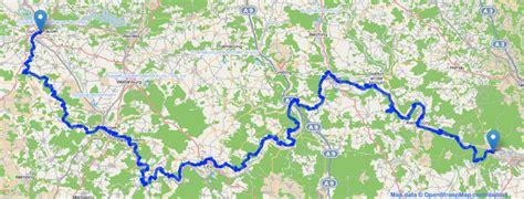 dateialtmuehltal panoramaweg kartepng wikipedia
