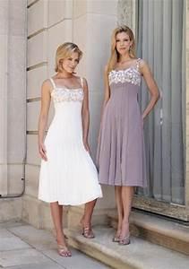 robe de mariee pas cher robe de mariage pas cher cher pur With robes mi longues habillées
