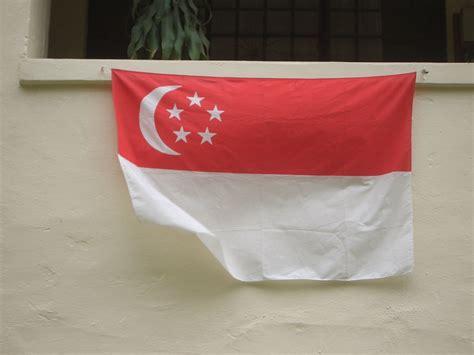 praktische informatie singapore vakantie arena