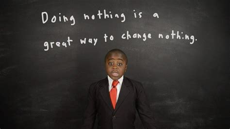 kid president  support  constituents  surgery
