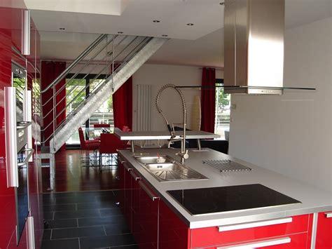 cuisine centrale montpellier cuisine centrale top cuisine centrale service avec