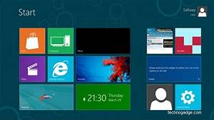 Windows XP/Vista/7 to Windows 8 Transformation Pack ...