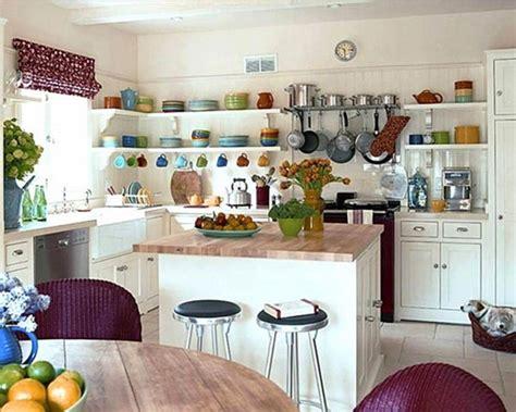 open kitchen shelves decorating ideas open shelving kitchen design ideas decor around the