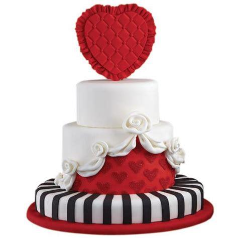 recherche apprenti cuisine le cake design cerfdellier le