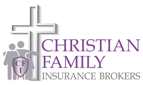 christian insurance insurance   count  advice