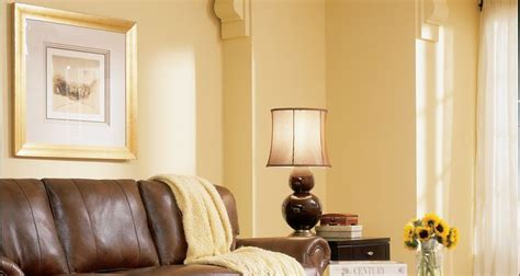 Living Room Color Ideas Behr by Behr Paints Rolls Out Premium Plus Ultra Stain Blocking