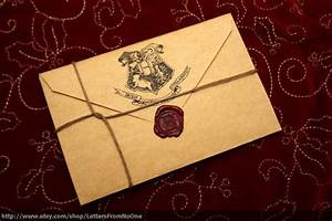 acceptance letter custom letter geekery gryffindor With harry potter acceptance letter kit