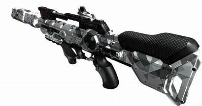 Rifle Combat Cote Azur Deus Ex Mankind