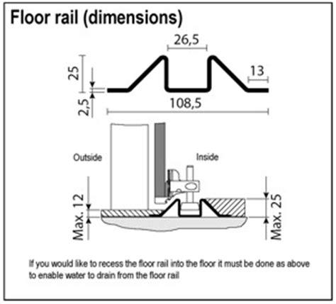 insulated garage roller shutter doors vertico insulated