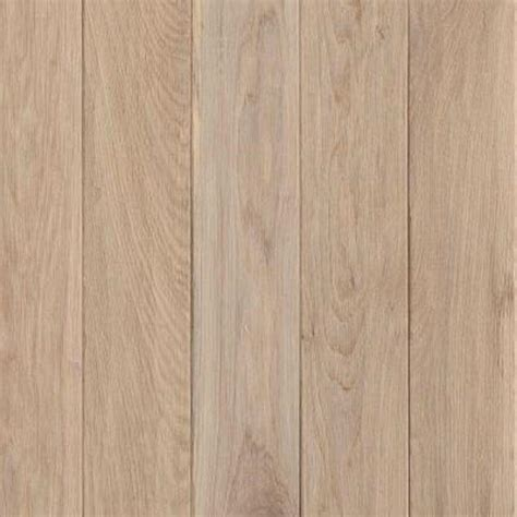Nuvelle Flooring Home Depot by Nuvelle Take Home Sle Deco Planks Weathered Gray