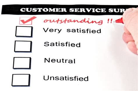 How To Make Customer Service Experience Sound On A Resume by What Is Customer Service Salesforce