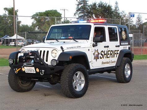 jeep police package police car jeep 2017 ototrends net