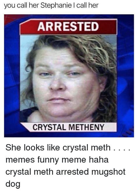 Meth Meme Meth Memes Of 2017 On Sizzle Mething