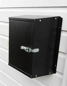 Fuse Box Tap