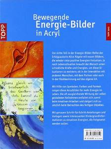 Positive Energie Bilder : libro bewegende energie bilder in acryl positive energien frei setzen di alice r gele ~ Avissmed.com Haus und Dekorationen