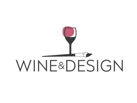 wine and design myrtle wine design expands myrtle footprint with a brand