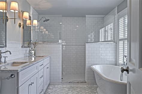 bathroom design a bathroom addition in arlington dave fox