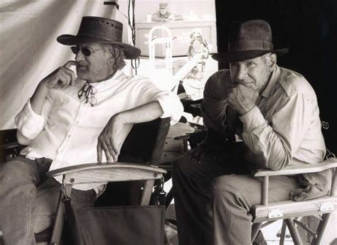 17 Best Images About Indy & Harrison Ford On Pinterest