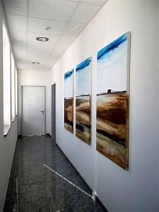 Bild Malen Lassen : 156 best images about auftragsmalerei on pinterest ~ Sanjose-hotels-ca.com Haus und Dekorationen