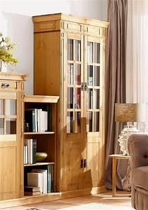Home Affaire Vitrine : home affaire vitrine vinales h he 196 cm otto ~ Frokenaadalensverden.com Haus und Dekorationen