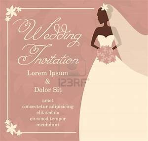 bridal shower invitations templates free download www With free bridesmaid invitation templates