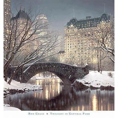 Winter in Central ParkTattoos Travel & TriumphPinterest