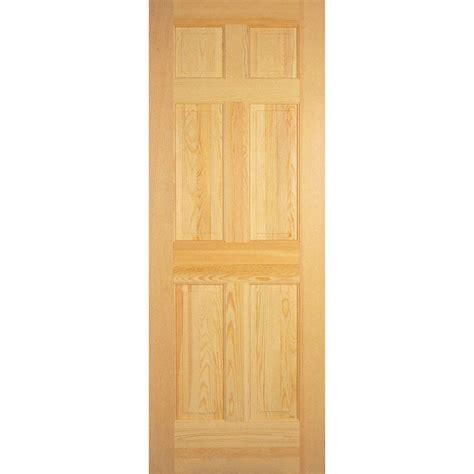 louvered closet doors 28 x 80 builder 39 s choice 30 in x 80 in 6 panel solid