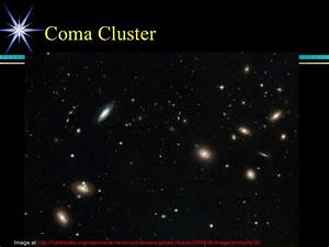 Stars galaxies powerpoint