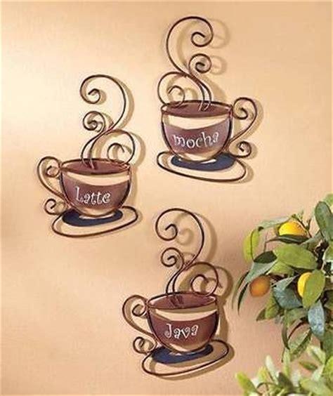 Best 25+ Coffee Theme Kitchen Ideas On Pinterest  Coffee