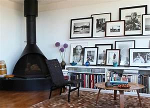 Kreative Ideen Für Zuhause : schaffen sie kunst zu hause 14 kreative ideen ~ Markanthonyermac.com Haus und Dekorationen