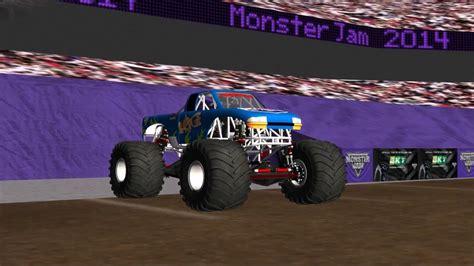 monster truck show houston 2014 rigs of rods monster jam rage monster truck showcase