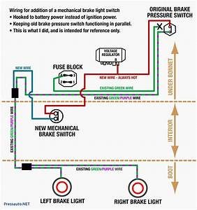 An Horse Trailer Wiring Diagram