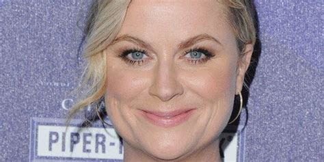 Leslie Knope Actress