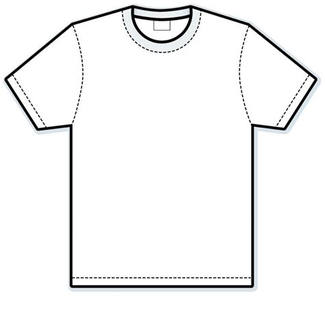 pocket t shirt template blank tshirt template shatterlion info